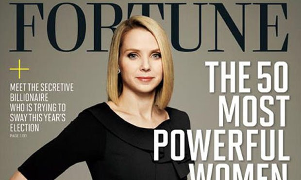 yahoo-ceo-marissa-mayer-fortune